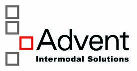 Advent Intermodal