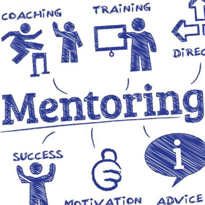 How Can A Mentoring Program Help You? - My WINGS Journey